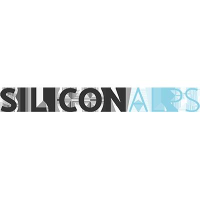 Silicon Alps Logo