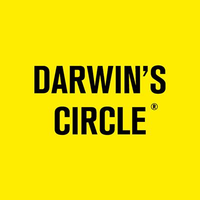 Darwin's Circle Logo