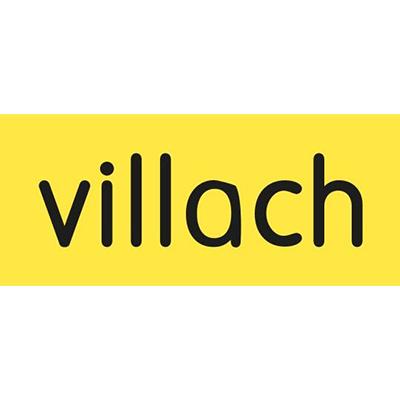 Villach Logo